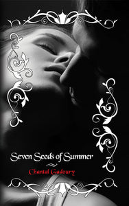 Seven Seeds of Summer