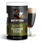 Wholesale Flemish Fiend - Case Pack 6 Count