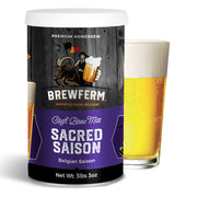 Wholesale Sacred Saison - Case Pack 6 Count
