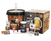 Wholesale Homebrew Starter Craft Beer Kit - 1 Brewkit
