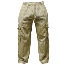 Load image into Gallery viewer, S-5XL Khaki Pants