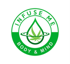 Infuse Me Body & Mind logo