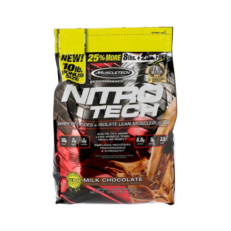 products/10_lbs-NITRO_TECH_WHEY_ISOLATE-LEAN-MUSCLE-BUILDER_at_www.gymsupplementsus.com.jpg