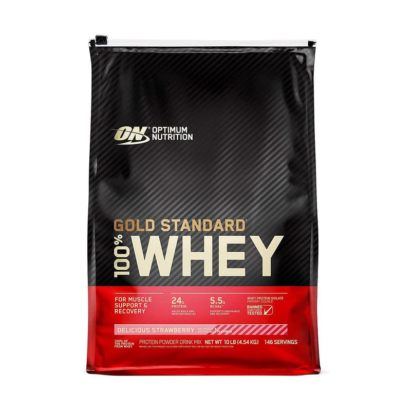 products/10lbs-optimum-nutrition-whey-gold-standard-delicious-strawberry-flavor-at-gymsupplementsus.com.jpg