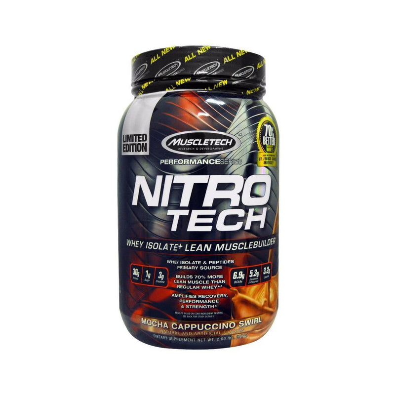 products/2-lbs-NITRO_TECH_WHEY_ISOLATE-LEAN-MUSCLE-BUILDER-at_www.gymsupplementsus.com.jpg