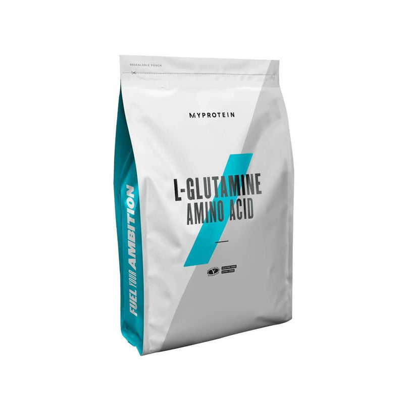 products/250gm-L-GLUTAMINE-AMINO-ACID-at-www.gymsupplementsus.com.jpg