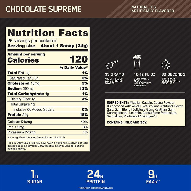 products/2lbs-optimum-nutrition-casein-protein-chocolate-supreme-flavor-nutrition-facts-at-gymsupplementsus.com.jpg