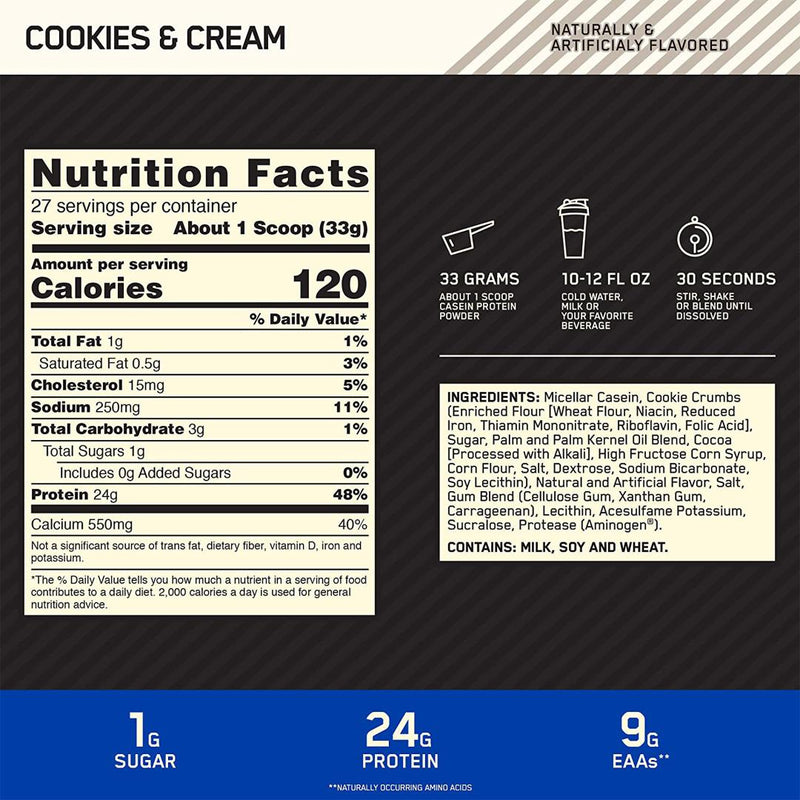 products/2lbs-optimum-nutrition-casein-protein-cookies-_-cream-flavor-nutrition-facts-at-gymsupplementsus.com.jpg