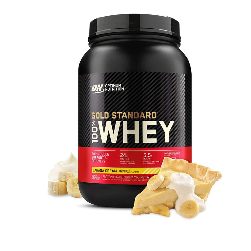 products/2lbs-optimum-nutrition-whey-gold-banana-flavor-at-gymsupplementsus.com.jpg