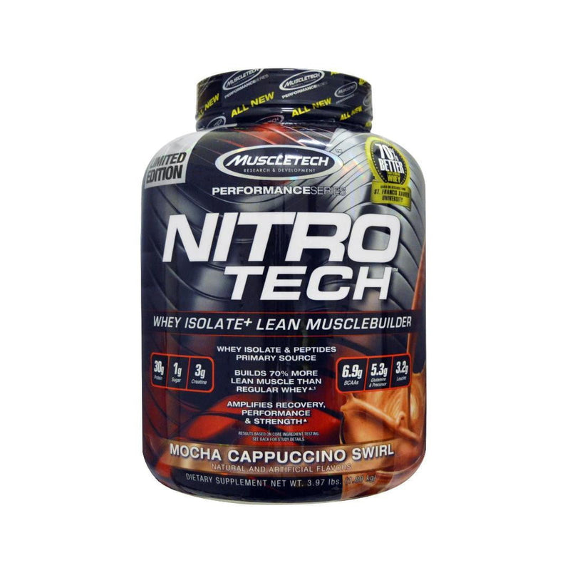 products/4_lbs-NITRO_TECH_WHEY_ISOLATE-LEAN-MUSCLE-BUILDER-at_www.gymsupplementsus.com.jpg