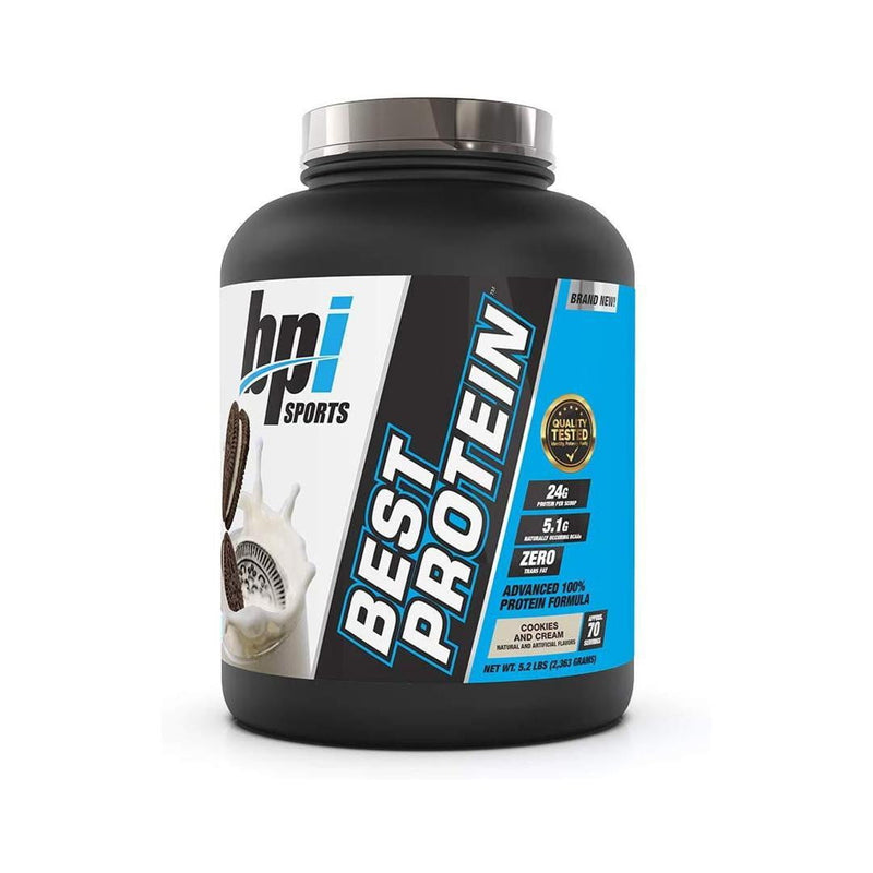 products/5.1LB-BPI-BEST-PROTEIN-AT-www.gymsupplementsus.com.jpg