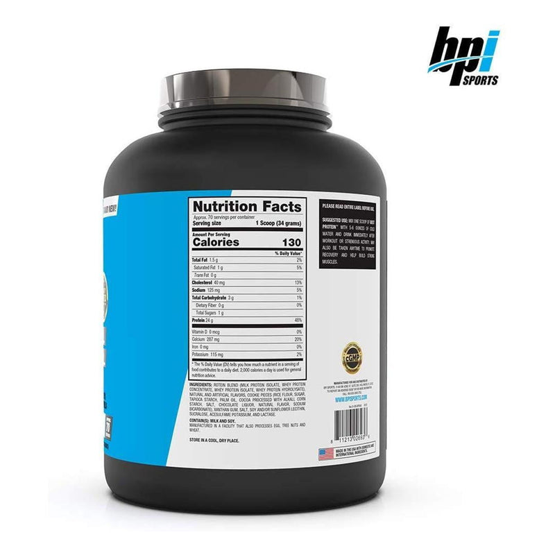 products/5.1lb-BPI-BEST-PROTEIN-NUTRITION-FACT-AT-www.gymsupplementsus.com.jpg