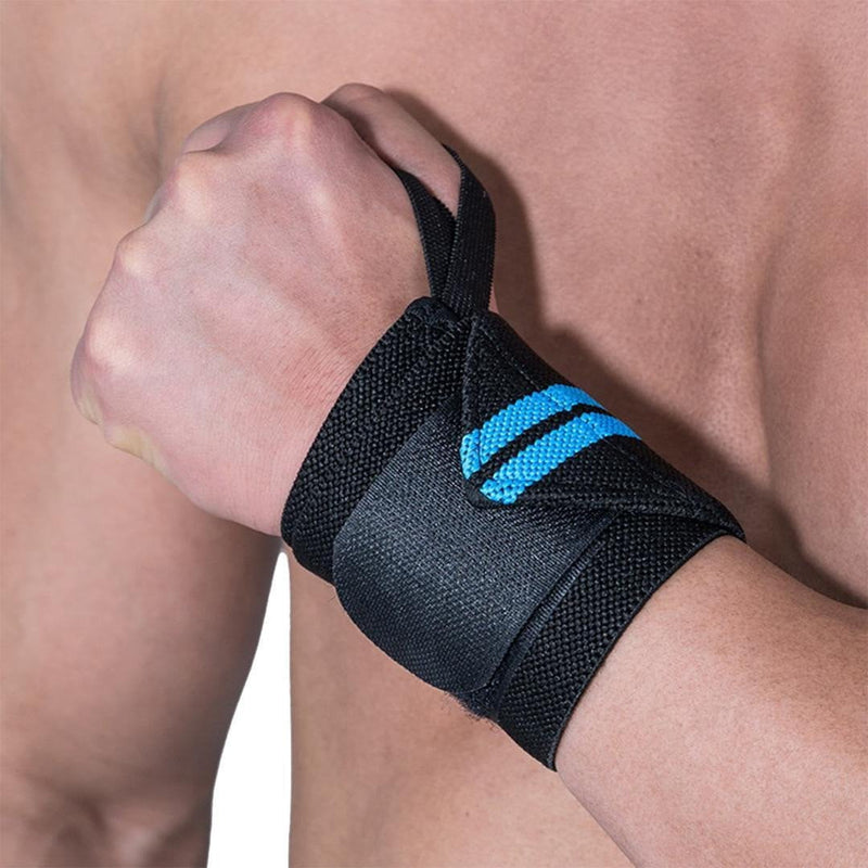 products/AOLIKES-BLUE-WEIGHT_LIFTING_WRISTBAND_at_www.gymsupplementsus.com.jpg