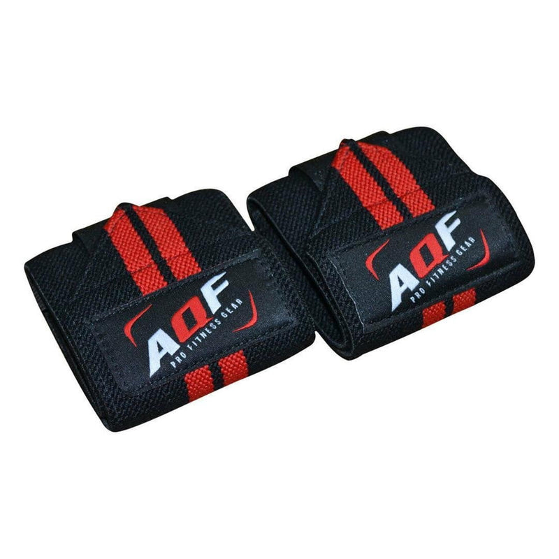 products/AQF_WEIGHT_LIFTING_WRIST_WRAPS_FULL_SIZE_IMAGE_BANDAGE_AT_www.gymsupplementsus.com.jpg