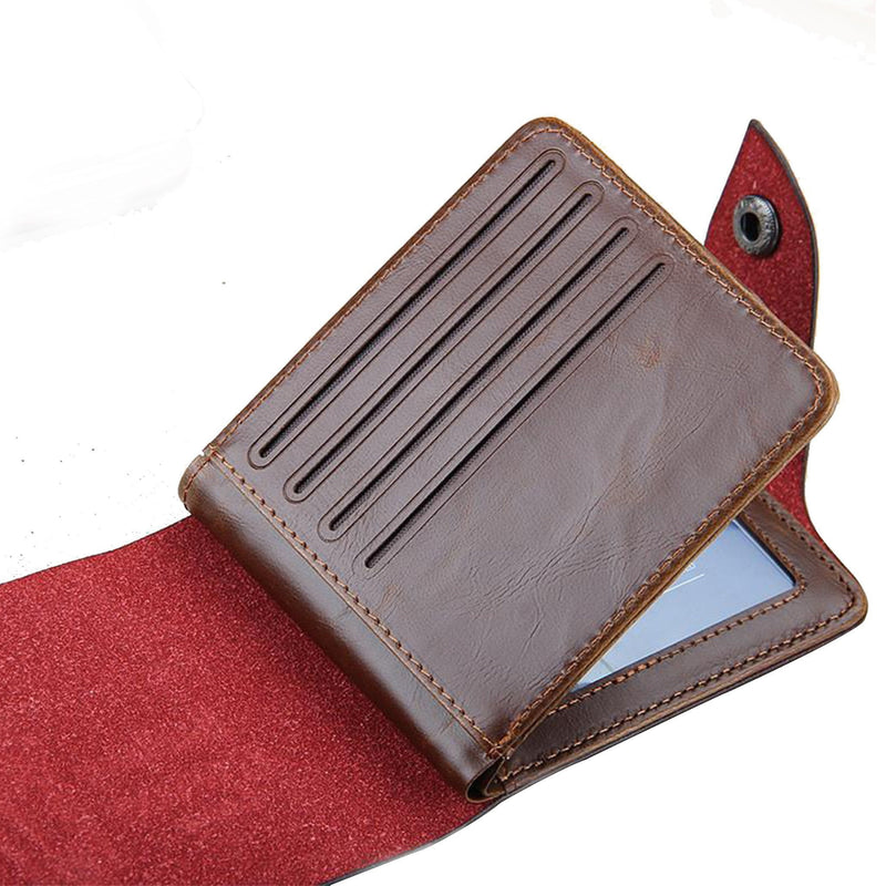 products/BAELLERY-_LEATHER-_WALLETS-full-part_at_www.gymsupplementsus.com_2.jpg