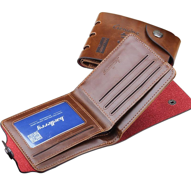 products/BAELLERY-brown-_LEATHER-_WALLETS-full-part_at_www.gymsupplementsus.com.jpg