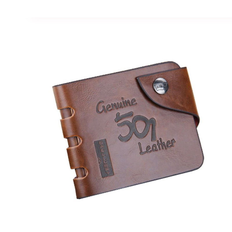 products/BAELLERY_LEATHER_WALLETS_at_www.gymsupplementsus.com.jpg