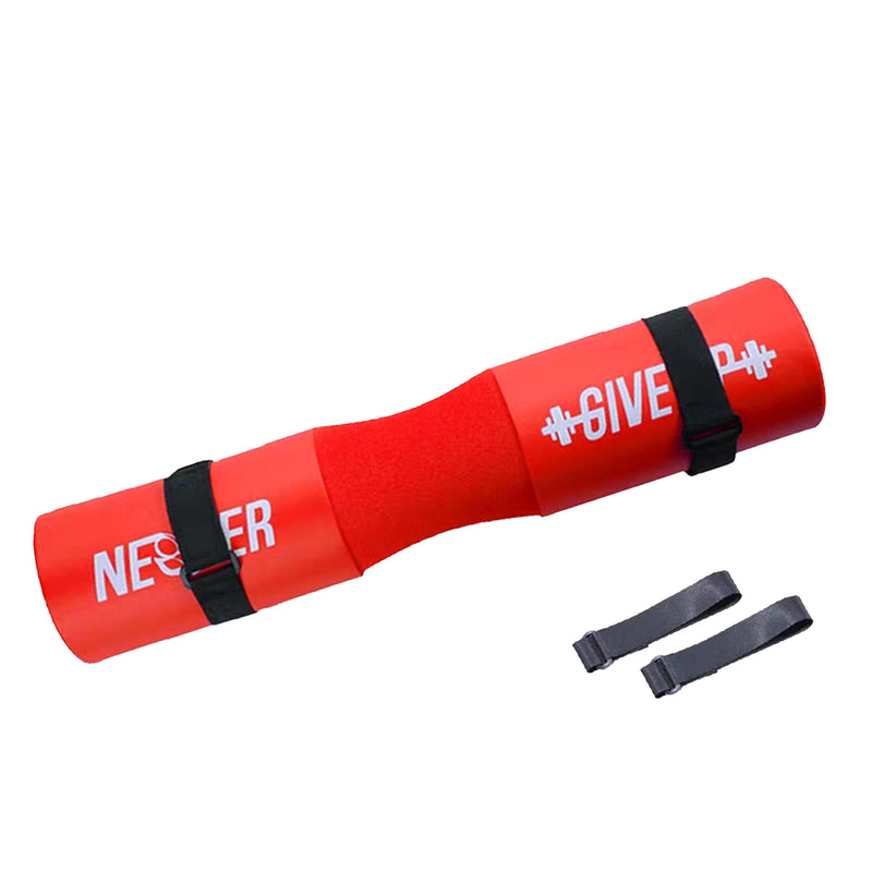 products/BARBELL-PAD-SQUAT-FOAM-RED-COLOR-GYMSUPPLEMENTSUS.COM.jpg