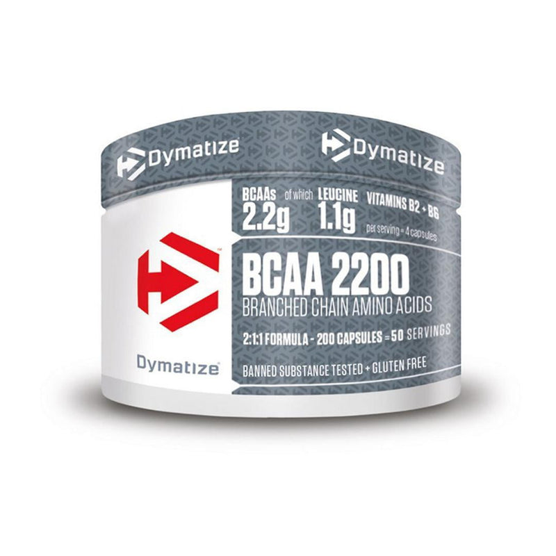 products/BCAA-2200-httpswww.gymsupplementsus.comproductsbcaa-2200.jpg