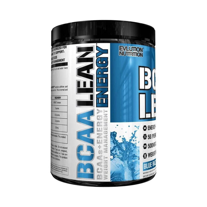 products/BCAA-LEAN-ENERGY-blue-raz-AT-www.gymsupplementsus.com.jpg