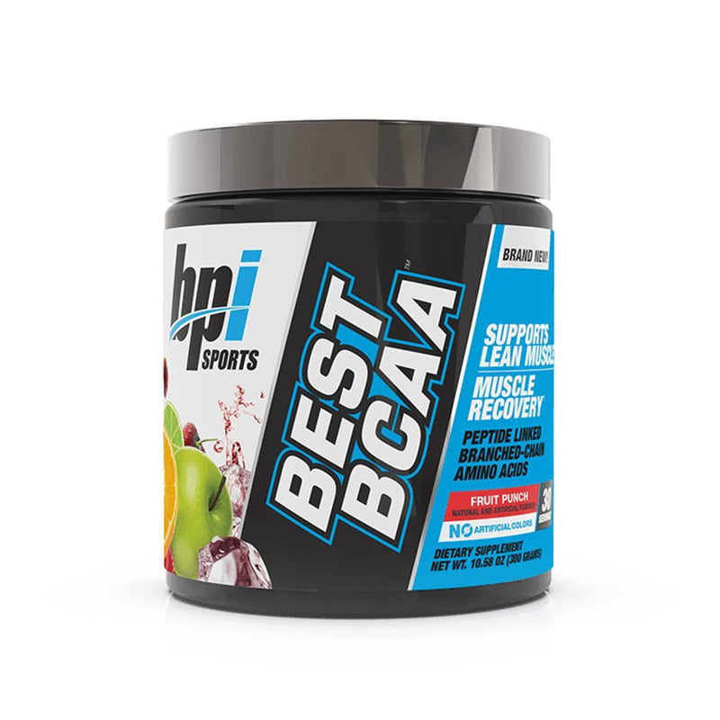 products/BEST-BCAA-FRUIT-PUNCH-AT-www.gymsupplementsus.com.jpg