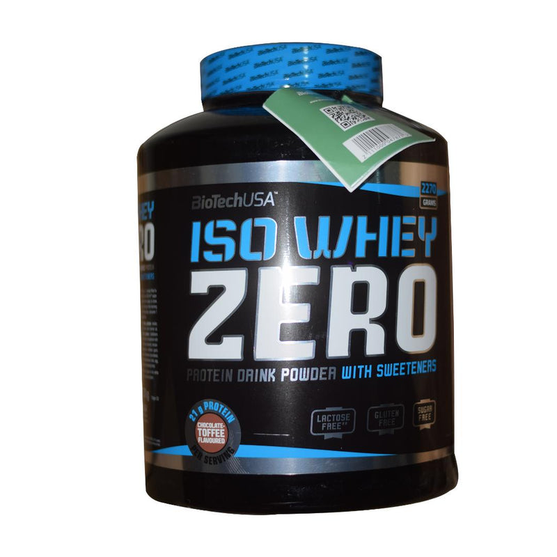 products/BIOTECHUSA-ISO-WHEY-ZERO-CHOCOLATE-TOFFEE-AT-WWW.GYMSUPPLEMENTSUS.COM.jpg