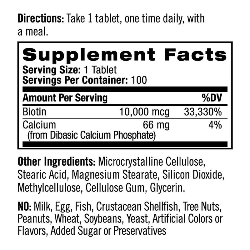 products/BIOTIN-FAST-DISSOLVE-10000-MCG-NUTRITION-FACTS-AT-GYMSUPPLEMENTSUS.COM.jpg