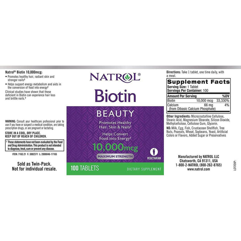 products/BIOTIN-FAST-DISSOLVE-10000-MCG-NUTRITION-FACTS-AT-WWW.GYMSUPPLEMENTSUS.COM.jpg