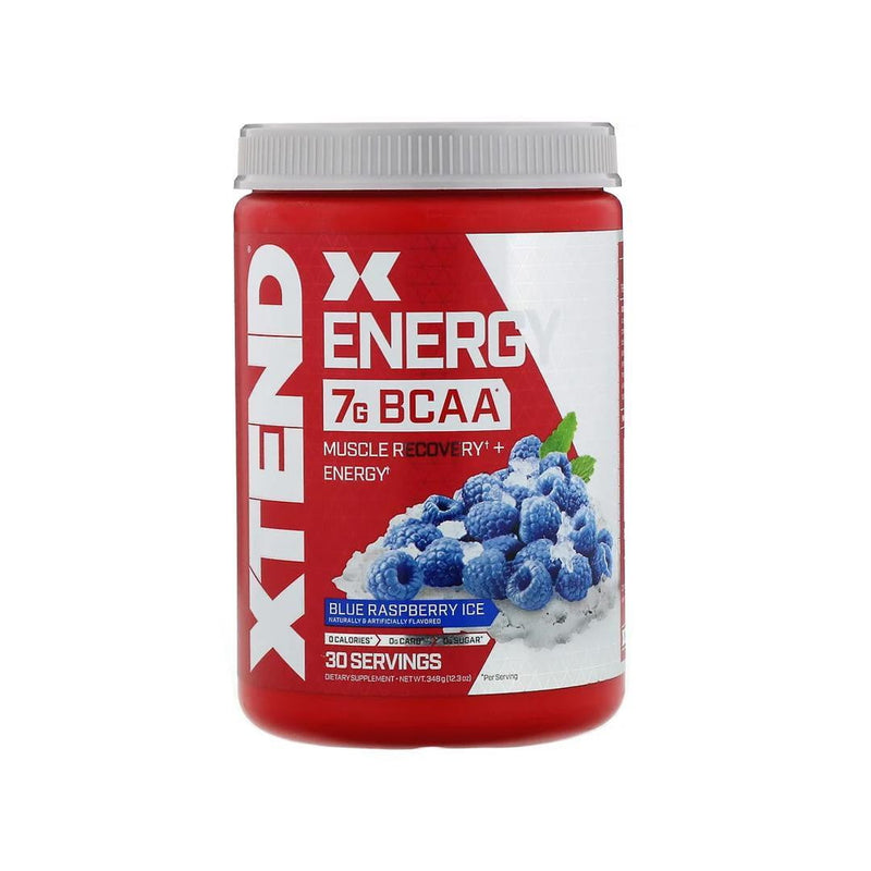 products/BLUE-RASPBERY-ICE-XTEND-ENERGY-at-www.gymsupplementsus.com.jpg