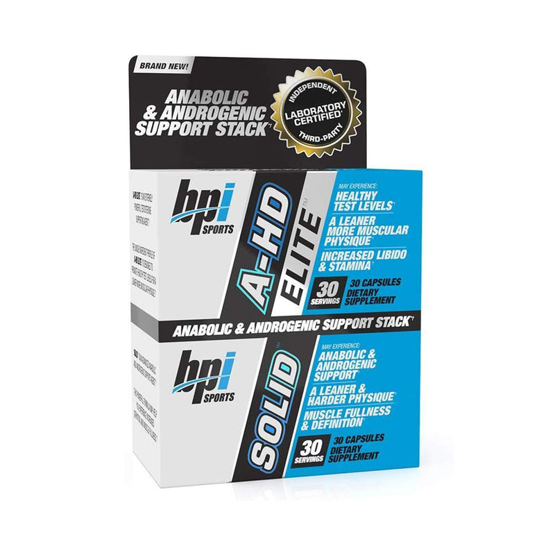 products/BPI-A-HD-ELITE-SOLID-COMBO-CAPSULES-AT-GYMSUPPLEMENTSUS.COM.jpg