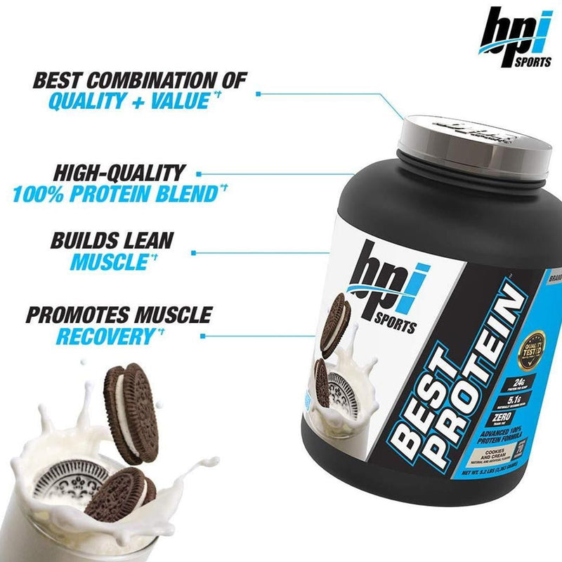 products/BPI-BEST-PROTEIN-NUTRITION-FACT-info-AT-www.gymsupplementsus.com.jpg