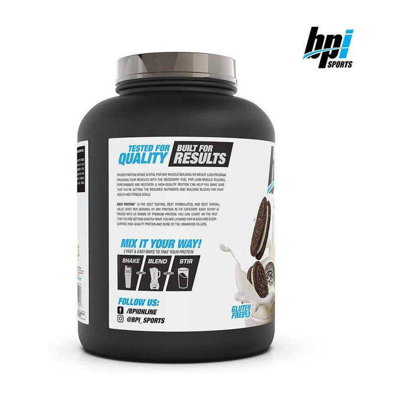 products/BPI-BEST-PROTEIN-PRODUCT-LABEL-info-AT-www.gymsupplementsus.com.jpg