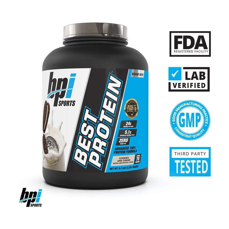 products/BPI-BEST-PROTEIN-TRUSTED-SIGNMARK-AT-www.gymsupplementsus.com.jpg