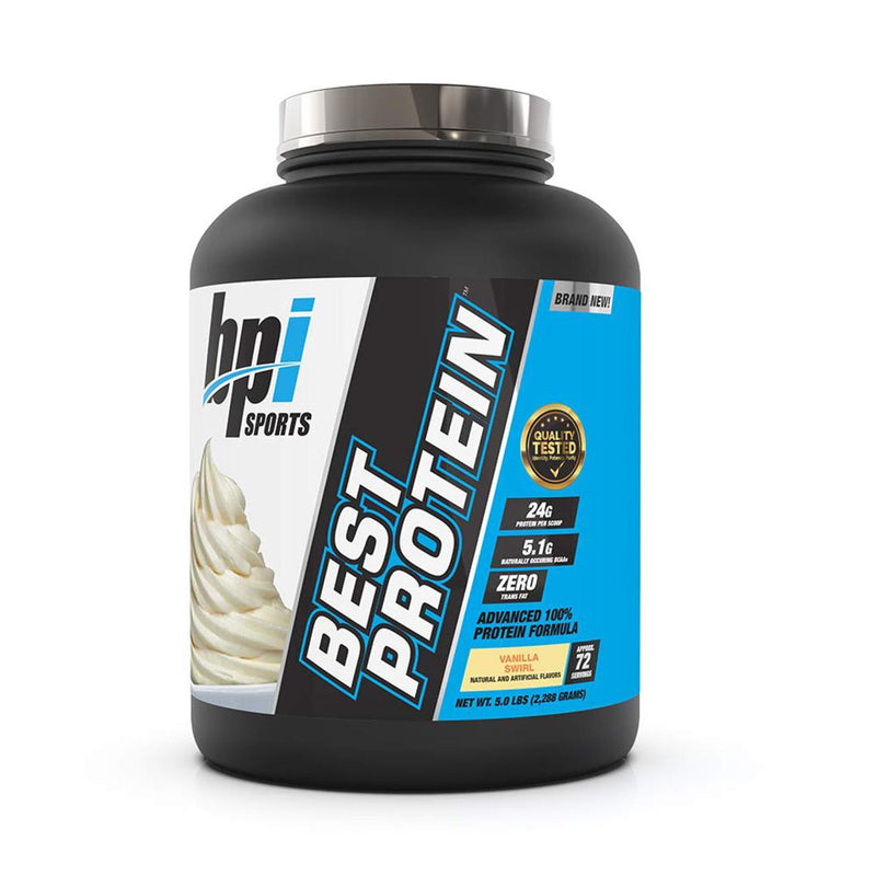 products/BPI-BEST-PROTEIN-VANILLA-SWIRL-AT-GYMSUPPLEMENTSUS.COM.jpg