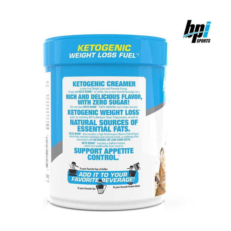 products/BPI-KETO-BOMB-30-SERVINGS-AT-GYMSUPPLEMENTSUS.COM..jpg