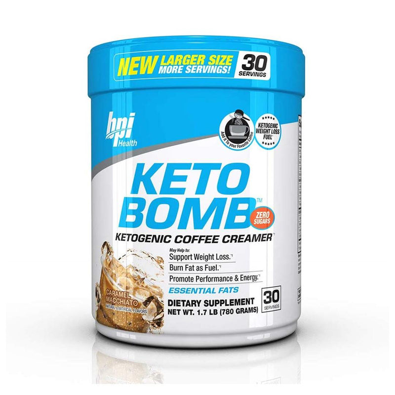 products/BPI-KETO-BOMB-30-SERVINGS-AT-GYMSUPPLEMENTSUS.COM.jpg