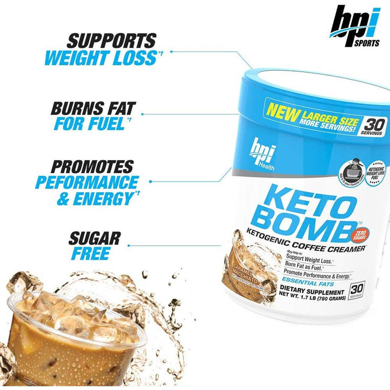 products/BPI-KETO-BOMB-30-SERVINGS-NUTRITION-DETAILS-AT-GYMSUPPLEMENTSUS.COM..jpg