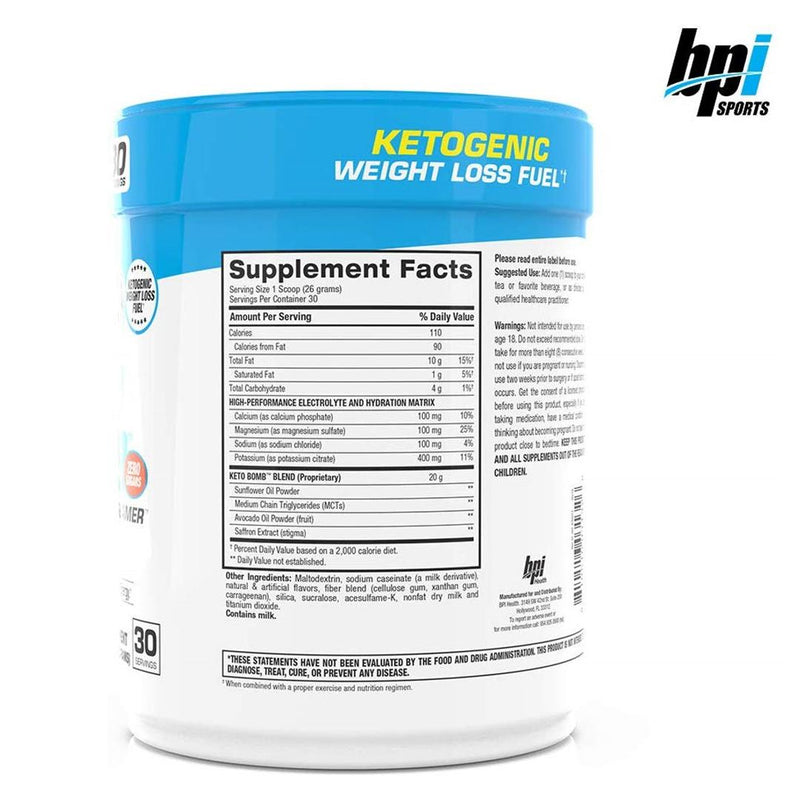 products/BPI-KETO-BOMB-30-SERVINGS-NUTRITION-FACTS-AT-GYMSUPPLEMENTSUS.COM..jpg