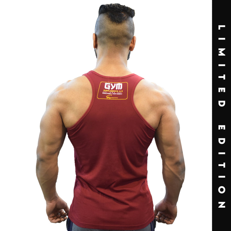 products/BRO-DO-YOU-EVEN-LIFT-STRINGER-GYMSUPPLEMENTSUS.COM.jpg