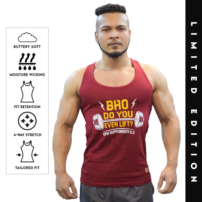 products/BRO-DO-YOU-EVEN-LIFT-TANK-TOP-GYMSUPPLEMENTSUS.COM.jpg