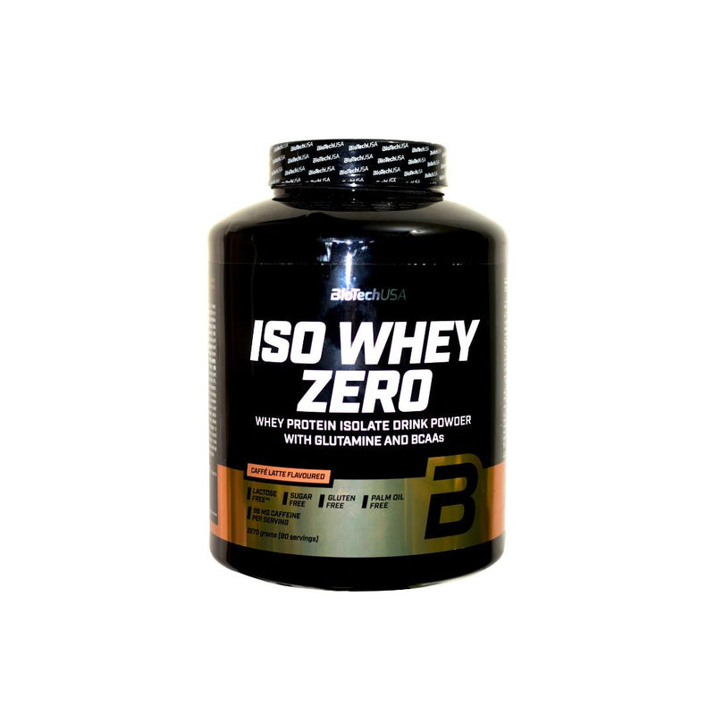 products/Biotech-usa-iso-whey-zero-caffe-latte-flavoured-2.27kg-at-gym-supplements-u.s.jpg