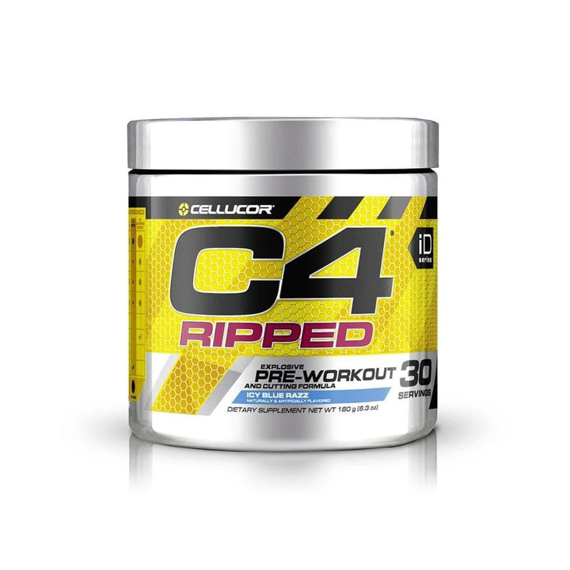 products/C4-RIPPED-ICY-BLUE-RAZZ-BEST-PPRICE-AT-gymsupplementsus.com.jpg