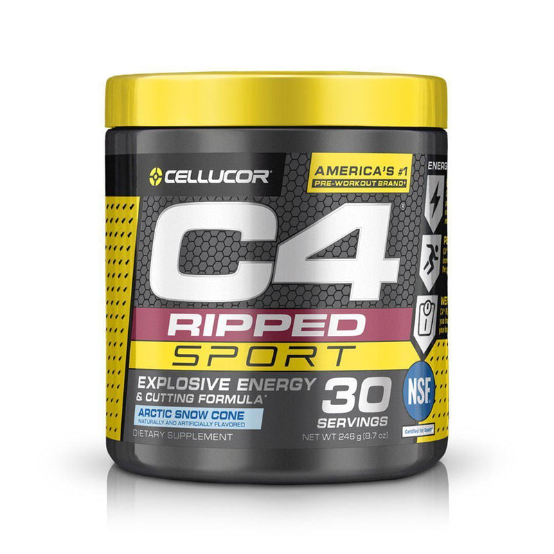 products/C4-RIPPED-SPORT-AT-www.gymsupplementsus.com.jpg