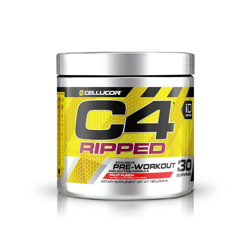 products/C4-RIPPED-fruit-punch-RAZZ-BEST-PPRICE-AT-gymsupplementsus.com.jpg