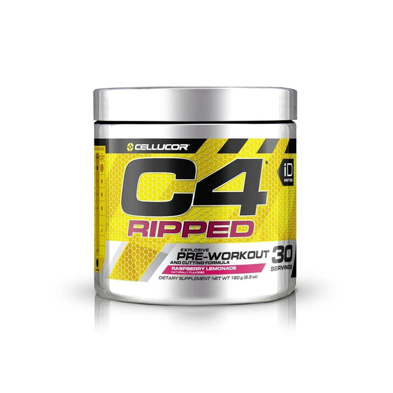 products/C4-RIPPED-raspberry-lemonade-BEST-PPRICE-AT-gymsupplementsus.com.jpg