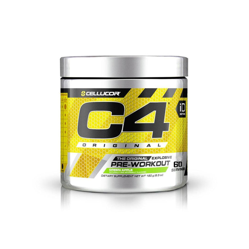 products/C4-pre-workout-60servings-green-apple-flavor-at-gymsupplementsus.com.jpg
