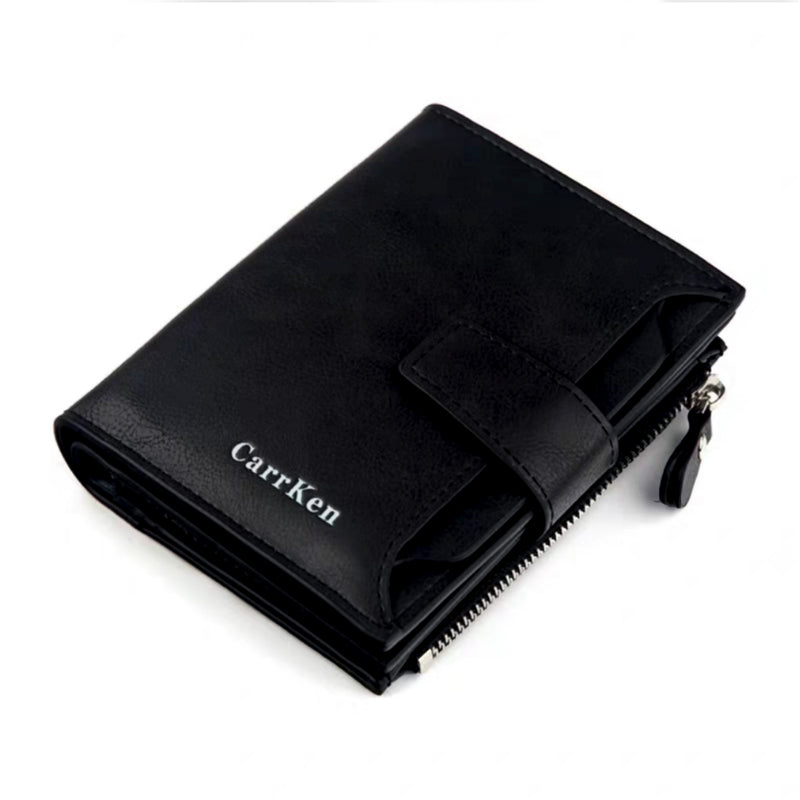 products/CARRKEN-CASUAL-WALLET-BLACK-COLOR-AT-GYMSUPPLEMENTSUS.COM.jpg
