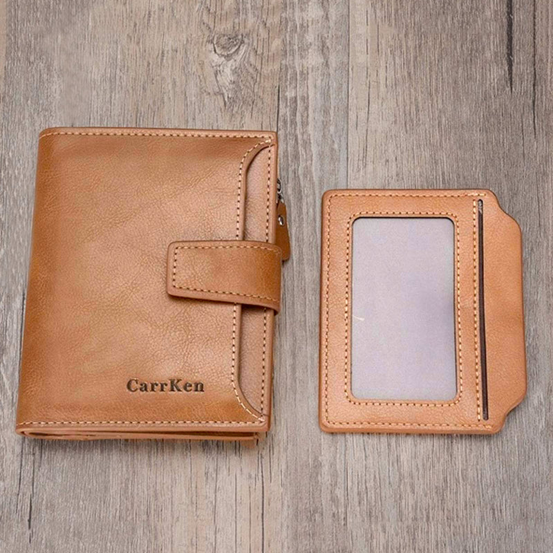 products/CARRKEN-CASUAL-WALLET-DARK-BROWN-COLOR-IN-GYMSUPPLEMENTSUS_COM_jpg_jpg.jpg