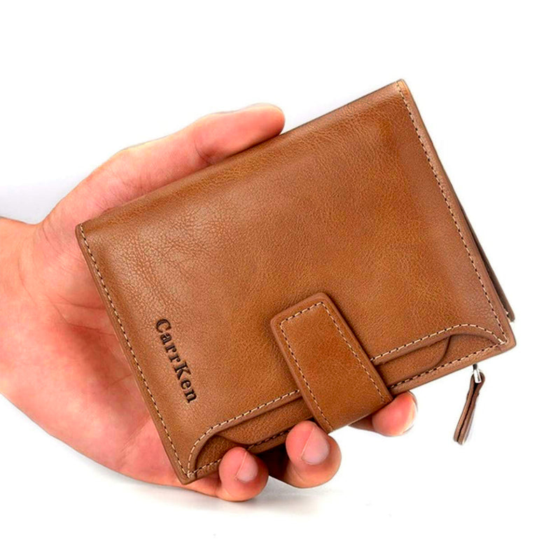 products/CARRKEN-CASUAL-WALLET-DARK-BROWN-IN-GYMSUPPLEMENTSUS_COM_jpg.jpg
