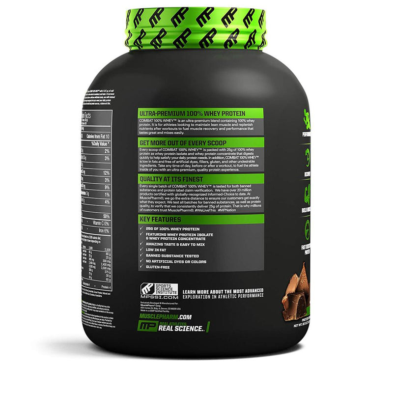 products/COMBAT-100_-WHEY-CHOCOLATE-MILK-NUTRITION-FACTS-AT-GYMSUPPLEMENTSUS.COM.jpg